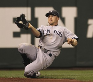 Brett+Gardner+New+York+Yankees+v+Seattle+Mariners+g0ZEgs6KciPl